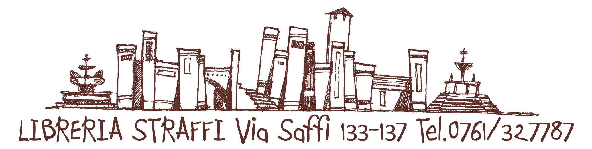Libreria Straffi